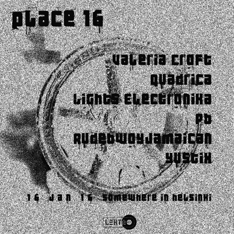 place16_1